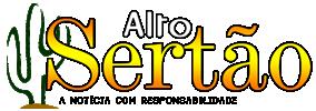 AltoSertão.com.br - A notícia com responsabilidade.