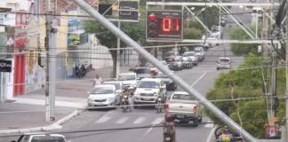 9ae1b8ab2219c Onda de assaltos e roubos aterroriza população de Cajazeiras no.