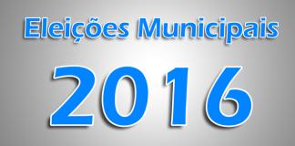 43014df472c62 Local das Convenções partidárias estão definidos em Cajazeiras-PB